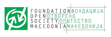 Foundation Open Society Macedonia