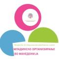 Mladinsko org.