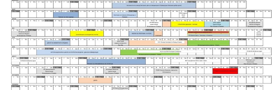 Годишен-план-2015 (03)-page-0012