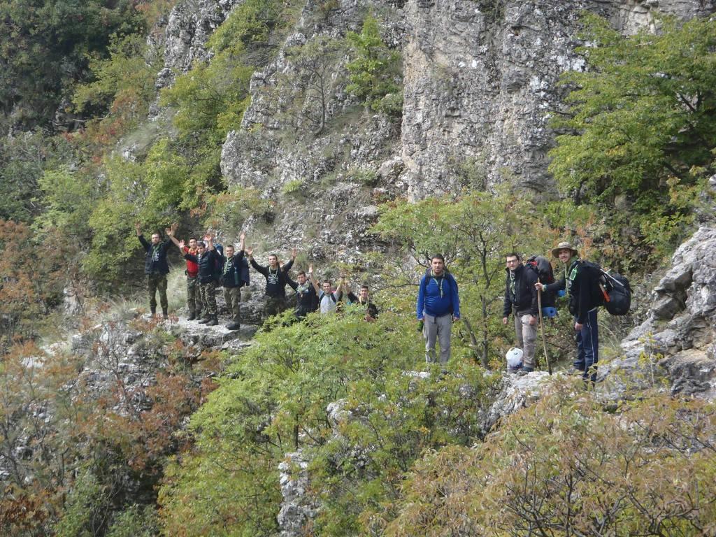 avantura-na-planina-izvidnici-scouts-makedonija