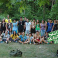 shkola-za-vodachi-leadership-training-scouts-2