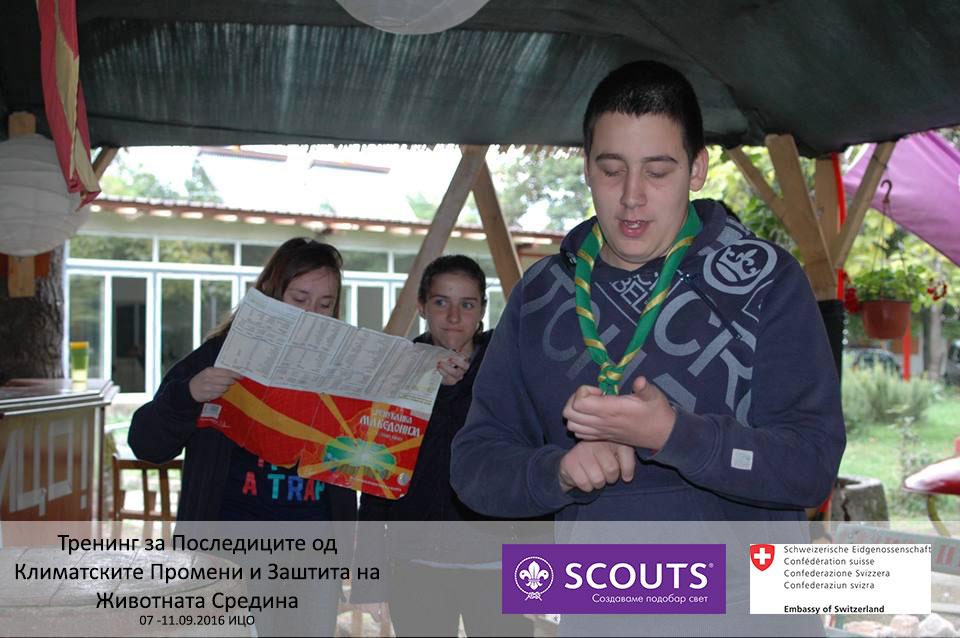 trening-za-klimatski-promeni-izvidnici-scouts-macedonia-4