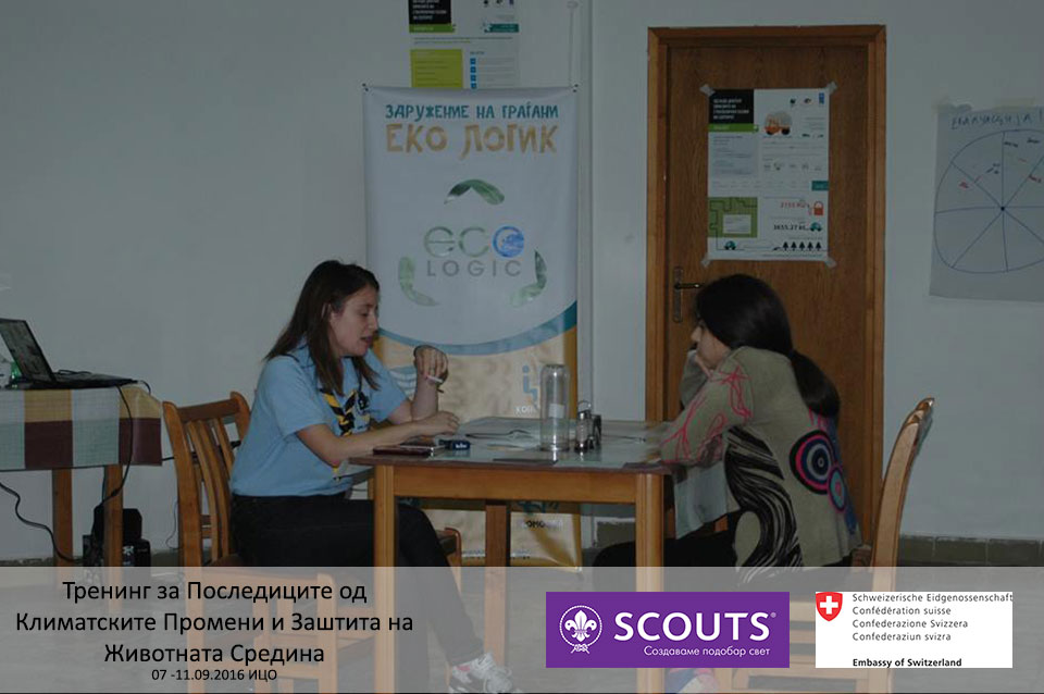 trening-za-klimatski-promeni-izvidnici-scouts-macedonia