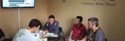 gsat-assessment-scouts-macedonia-sojuz-na-izvidnici-na-makedonija