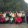 survival-and-rescue-seminar-10-trening-za-spasuvanje-prezhuvuvanje-vo-priroda-direkcija-za-zashtita-i-prezhivuvanje