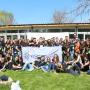 mladinska akademija sojuz na izvidnici 2017