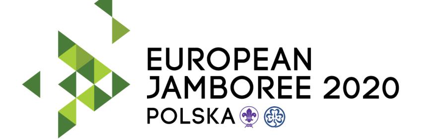 logo_european_jamboree_2020_kolor-01