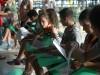 shkola-za-vodachi-3